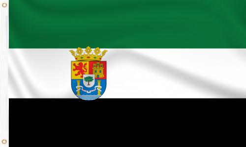 Extremadura Flag to buy