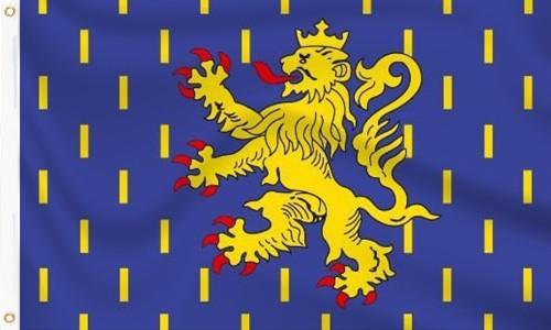 Franche-Comté Flag to buy