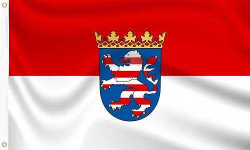 Hessen Flag to buy