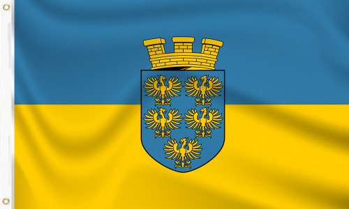 Niederosterreich Flag to buy