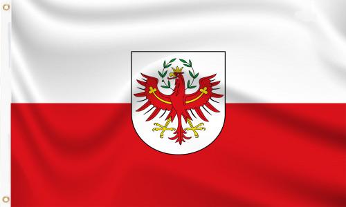 Tirol (Tyrol) Flag to buy online