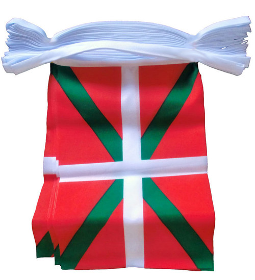 Basque Bunting to buy online