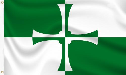 Buy Kirkcudbrightshire Flag online