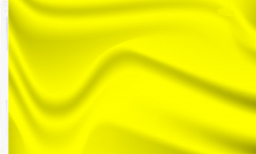 Yellow Flag to buy online