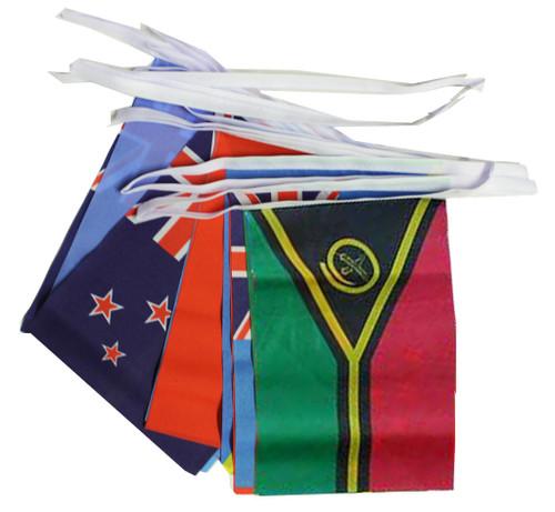 Oceania Bunting to buy online