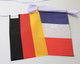 The Euros Bunting for The European Championships Football to buy online