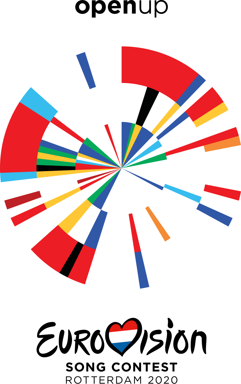 800px-eurovision-song-contest-2020.png