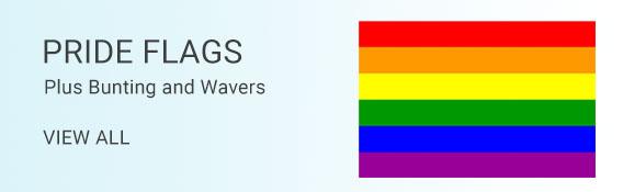 Buy Pride Flags