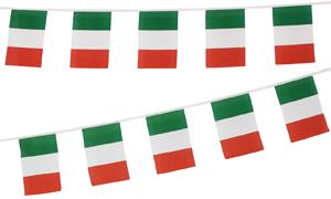 Buy Italian Bunting
