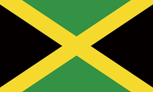 Buy Caribbean Nations Flags