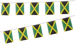 Jamaica Bunting To Buy