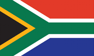 South African Flags to Buy