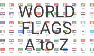 Buy Flags from the Flag and Bunting Store