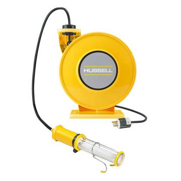 ACA16345-FL