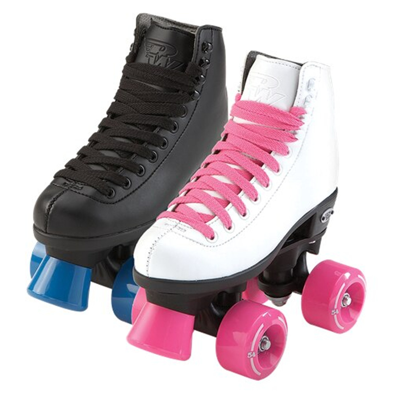 Quad Roller Skates | Wave | Riedell | Discountskatewear.com