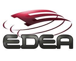 edea-logo2.jpg