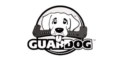 GuardDog
