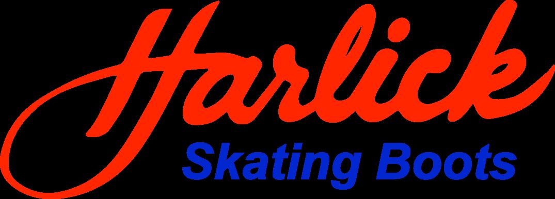 harlick-skates-logo.png