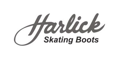 Harlick Skates
