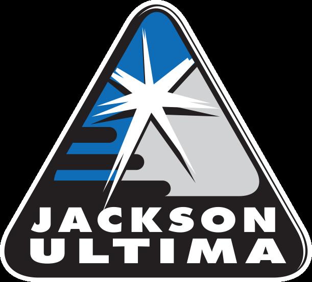 jackson-ultima.png