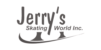 Jerry's Skate World