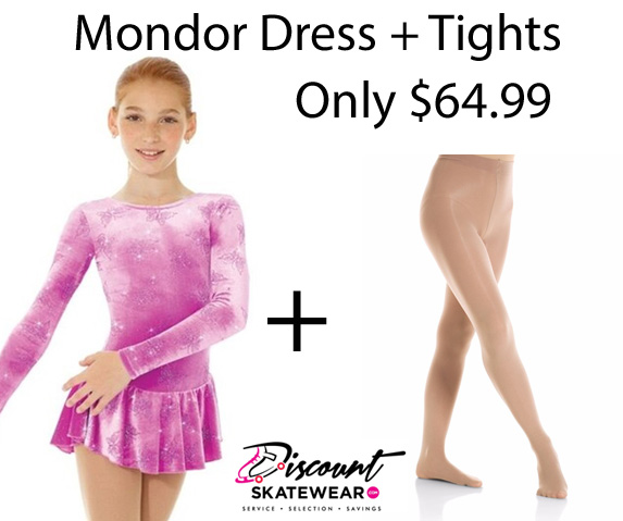 mondor-dress-tights.jpg