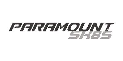 Paramount SK8