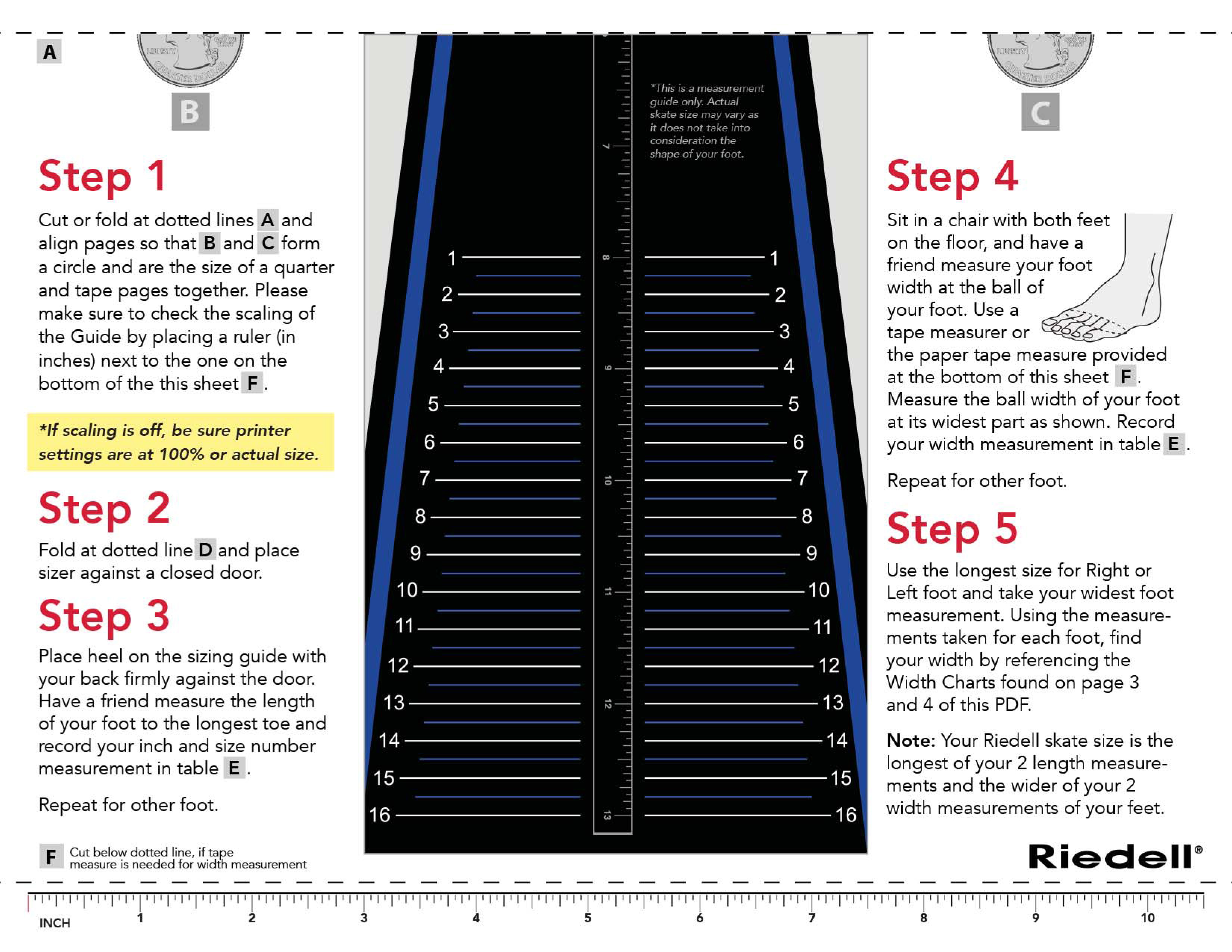 riedell-roller-sizing-guide-page-2.jpg