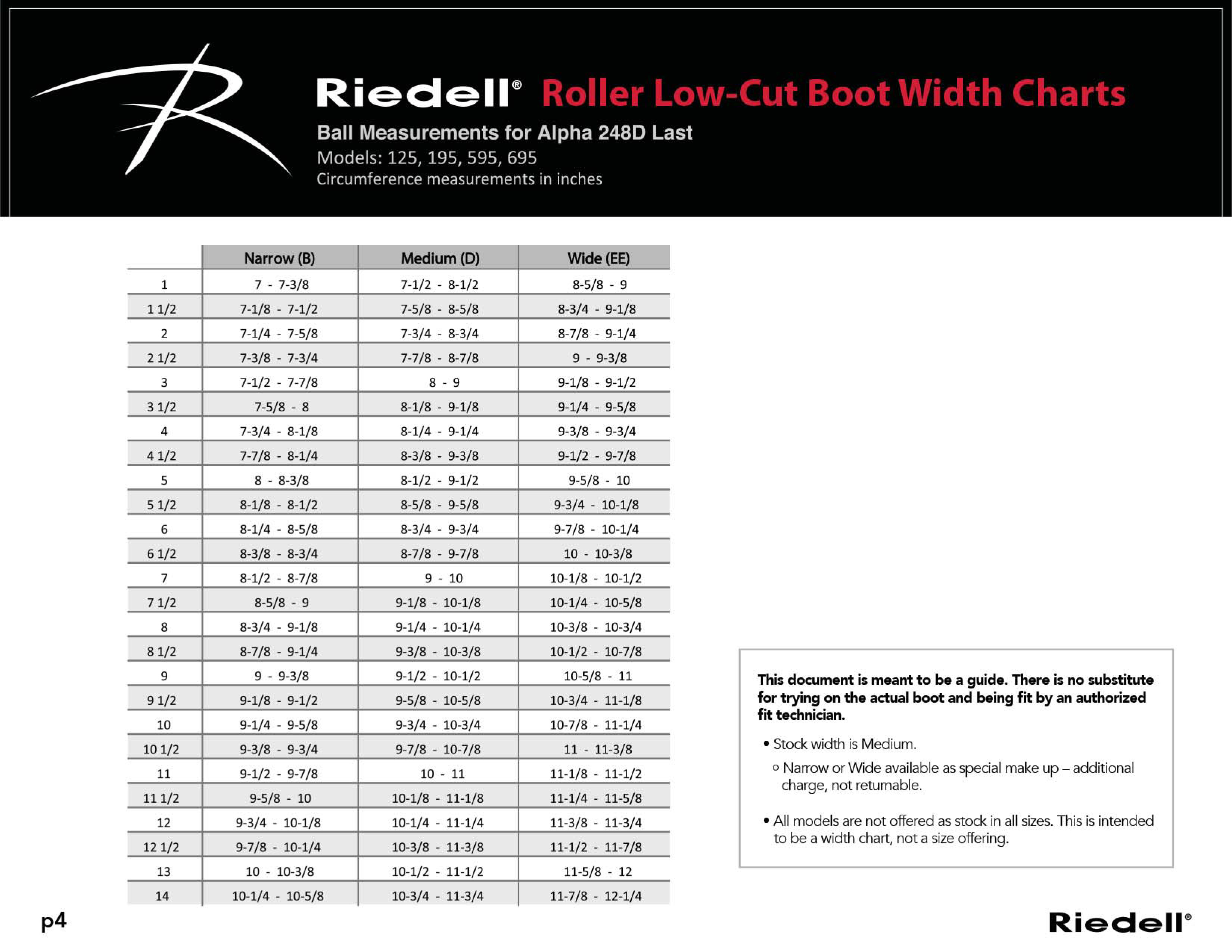 riedell-roller-sizing-guide-page-4.jpg