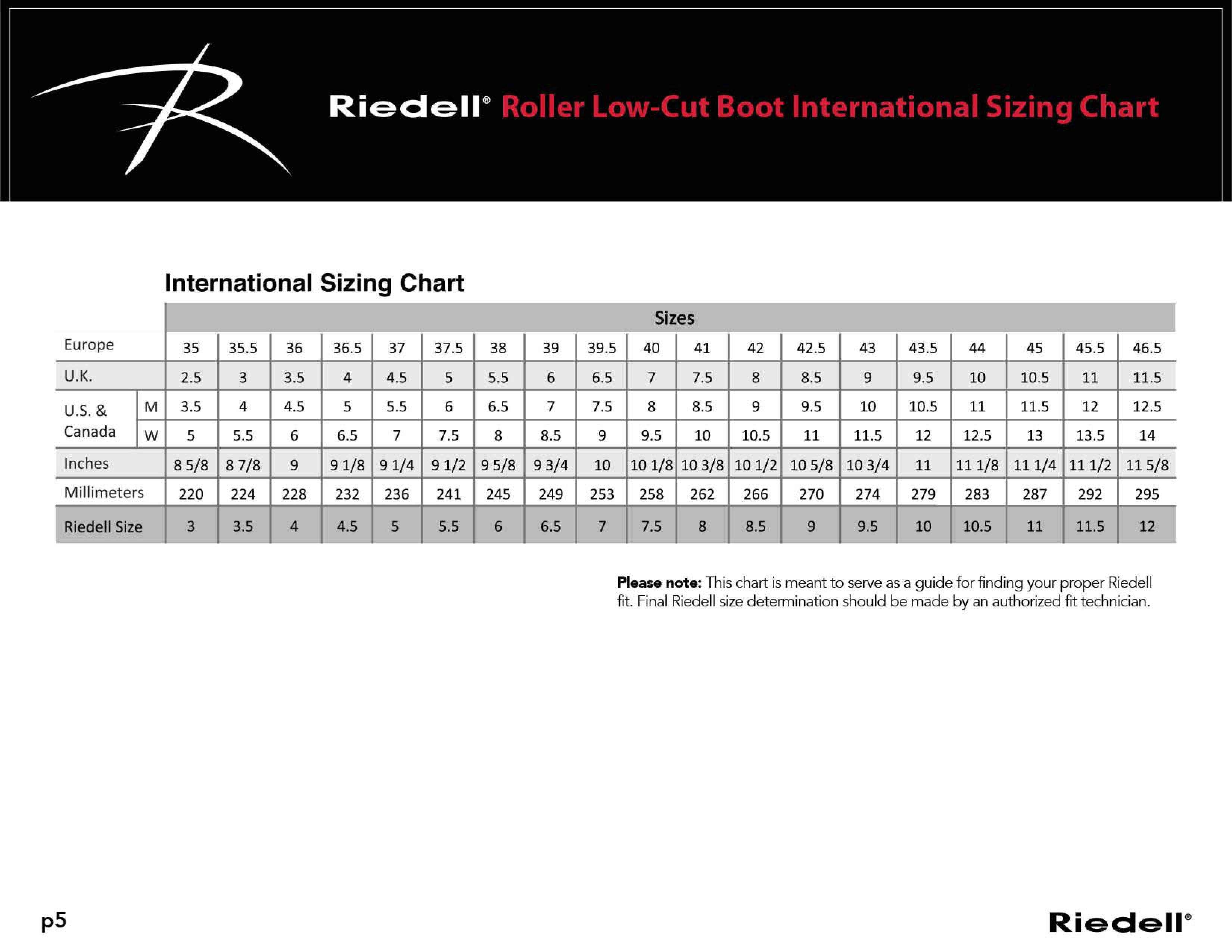 riedell-roller-sizing-guide-page-5.jpg