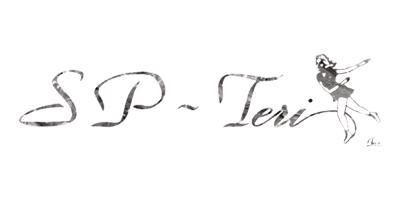 SP Teri