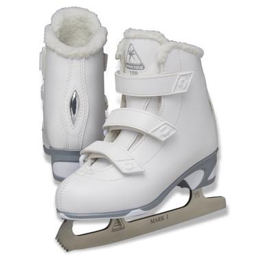Recreational Ice Skate | JS164 | Jackson Ice Skates | Discountskatewear.com