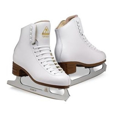 Womens Figure Skates | JS1790 Artiste | JS1791 | Jackson Ice Skates | Discountskatewear.com