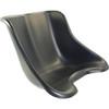 Tillett Plastic Rental Seat