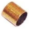 Tomar Bronze Bushing for Clutch Drums