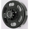 Tomar Drum Disc for TD23 Clutch