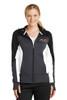 Merlin Women's Full Zip Sweatshirt Front
