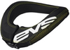 EVS R2 Neck Collar - Yellow Stitching