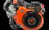 Briggs 206 Racing Engine