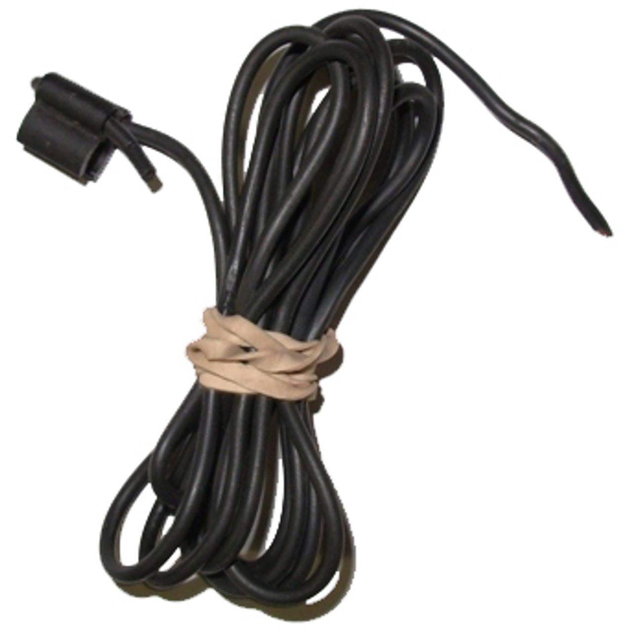 My-Chron 5/4 Std Tach Cable