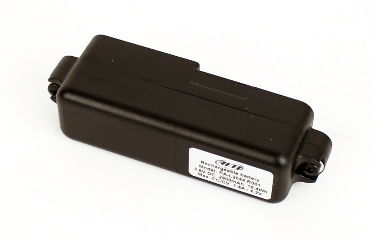 My-Chron 5  Rechargeable Battery Pack