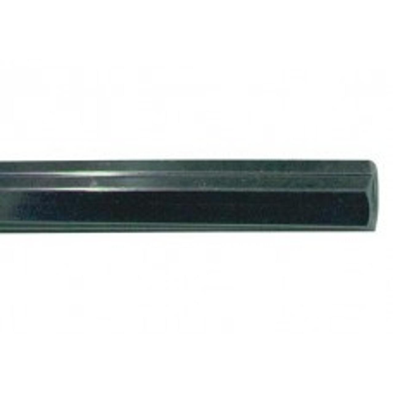 Driveline 8mm Tie Rod