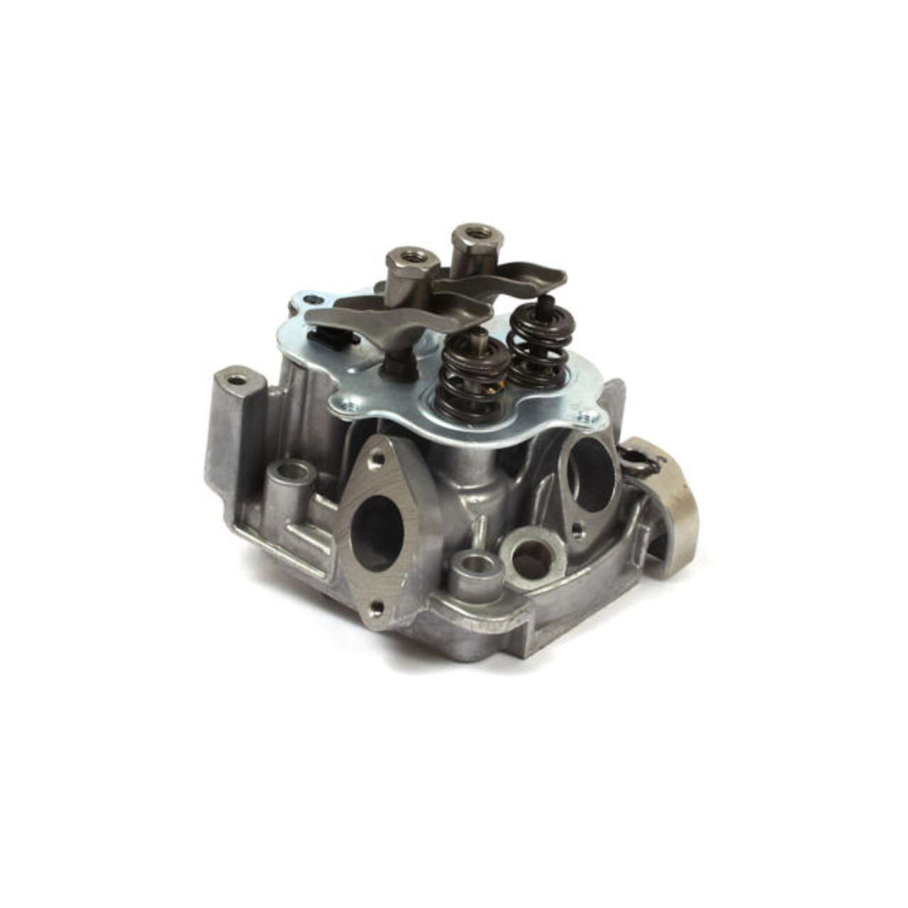 Briggs LO206 Cylinder Head Assembly