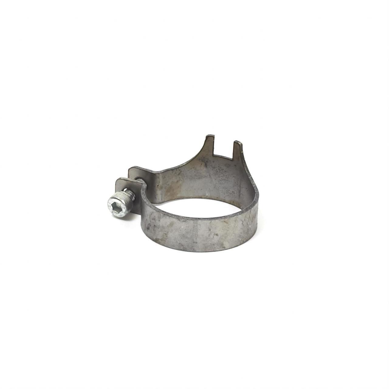 Briggs LO206 Carburetor Locking Cap