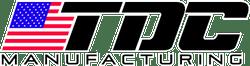 TDC Racing Components