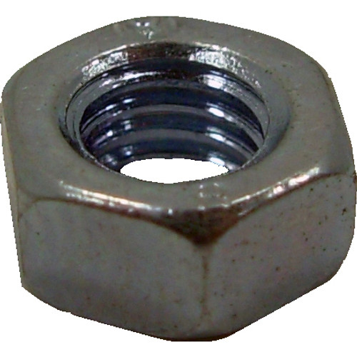 My-Chron EGT Sensor Nut