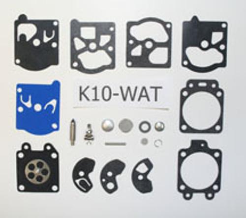 Walbro WA55 Rebuild Kit