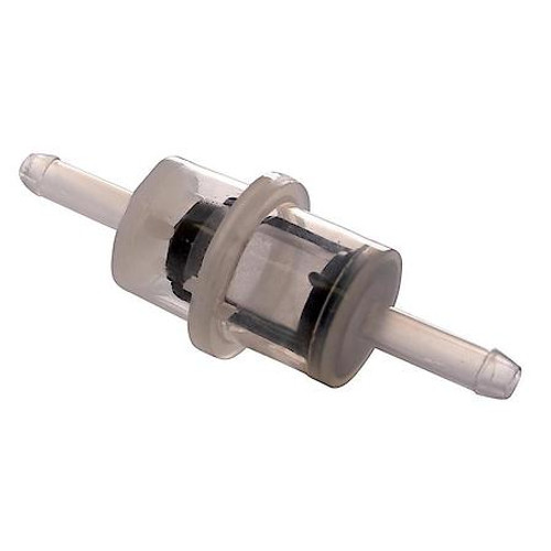 Walbro Style Fuel Filter