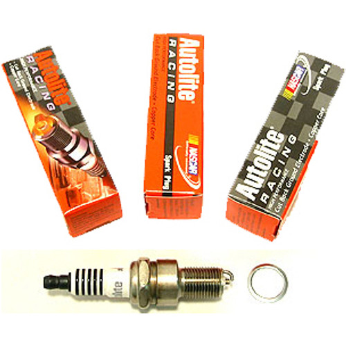 Autolite AR 51 Spark Plug