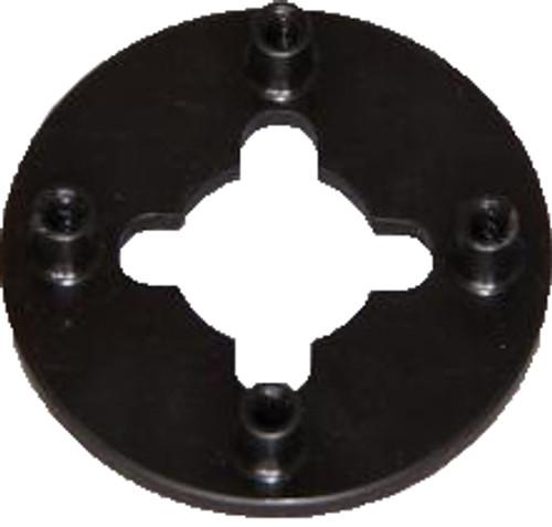 Tomar TD22 Pressure Plate
